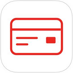 视频美颜助手免费版app下载_视频美颜助手免费版app最新版免费下载
