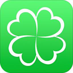 美乐爱家长版app下载_美乐爱家长版app最新版免费下载