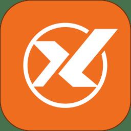 信用家商家登陆平台app下载_信用家商家登陆平台app最新版免费下载