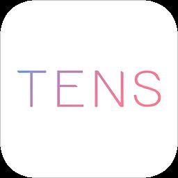 十个人app下载_十个人app最新版免费下载