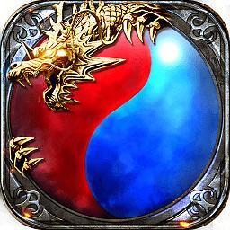 龙状元gm版app下载_龙状元gm版app最新版免费下载