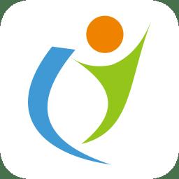 菁优网无限优点破解版app下载_菁优网无限优点破解版app最新版免费下载