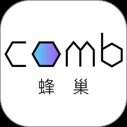 蜂巢(汽车营销培训)app下载_蜂巢(汽车营销培训)app最新版免费下载