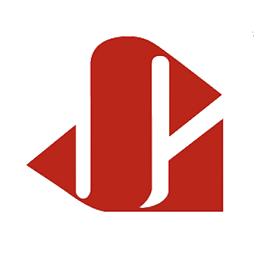 十间鱼收件端手机版app下载_十间鱼收件端手机版app最新版免费下载