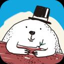 河狸家(化妆美甲)app下载_河狸家(化妆美甲)app最新版免费下载
