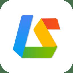 绿森商城极速版appapp下载_绿森商城极速版appapp最新版免费下载