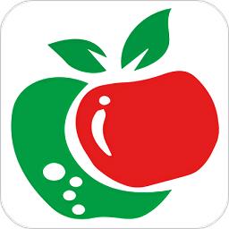 同城果果appapp下载_同城果果appapp最新版免费下载
