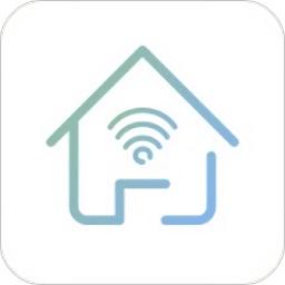 麦克维尔空调小麦智联app下载_麦克维尔空调小麦智联app最新版免费下载
