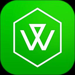 wilink智能家居软件app下载_wilink智能家居软件app最新版免费下载