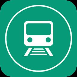 北京地铁换乘查询最新版app下载_北京地铁换乘查询最新版app最新版免费下载