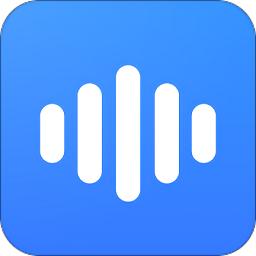 随声AI录音笔app下载_随声AI录音笔app最新版免费下载