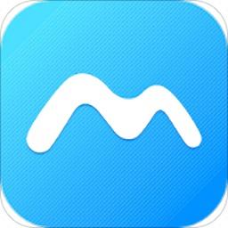 音乐大师学院app下载_音乐大师学院app最新版免费下载