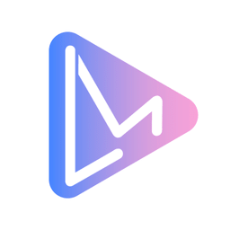 lightmv右糖(相册视频制作)app下载_lightmv右糖(相册视频制作)app最新版免费下载