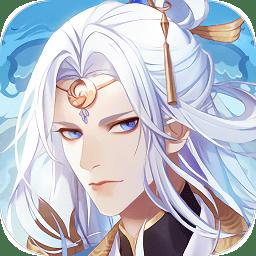 惊世仙尊app下载_惊世仙尊app最新版免费下载