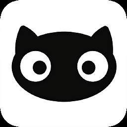 喵喵机打印软件app下载_喵喵机打印软件app最新版免费下载