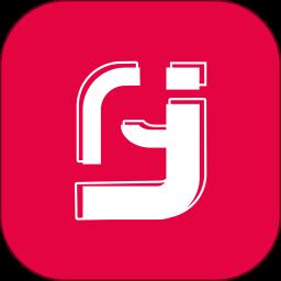 伴聚消费养老app下载_伴聚消费养老app最新版免费下载