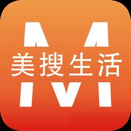 美搜生活app下载_美搜生活app最新版免费下载