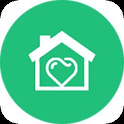 幸福人居app下载_幸福人居app最新版免费下载