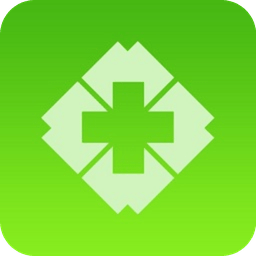 中国医疗人才网app下载_中国医疗人才网app最新版免费下载