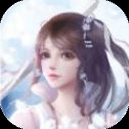 吹剑飞雪app下载_吹剑飞雪app最新版免费下载