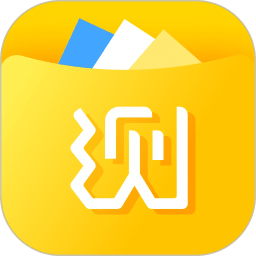 口袋心理测试内购版app下载_口袋心理测试内购版app最新版免费下载