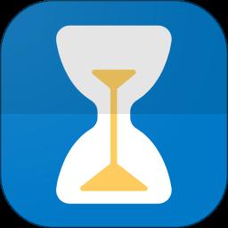 屏幕使用时间app下载_屏幕使用时间app最新版免费下载