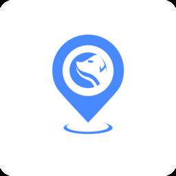 犬卫士appapp下载_犬卫士appapp最新版免费下载