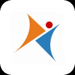爱高分成绩系统登录app下载_爱高分成绩系统登录app最新版免费下载