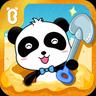 沙滩挖挖乐宝宝巴士app下载_沙滩挖挖乐宝宝巴士app最新版免费下载