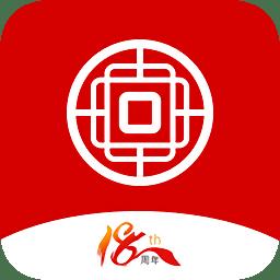 大同银行手机银行客户端app下载_大同银行手机银行客户端app最新版免费下载