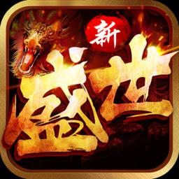 盛世皇城刀刀切割app下载_盛世皇城刀刀切割app最新版免费下载