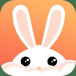 爱云兔app下载_爱云兔app最新版免费下载