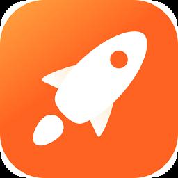 超级辅导app教师app下载_超级辅导app教师app最新版免费下载