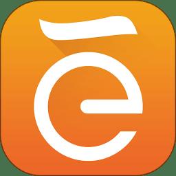 百e云创云商城app下载_百e云创云商城app最新版免费下载