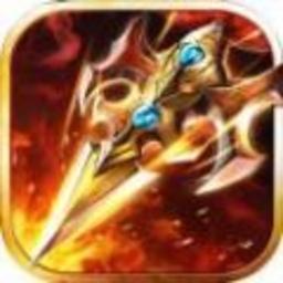 一剑绝仙app下载_一剑绝仙app最新版免费下载