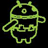 apk直接运行app(应用免安装)app下载_apk直接运行app(应用免安装)app最新版免费下载