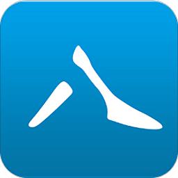大师八字算命app下载_大师八字算命app最新版免费下载
