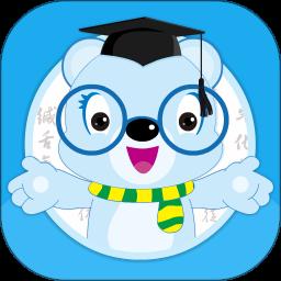 神童ai书包app下载_神童ai书包app最新版免费下载