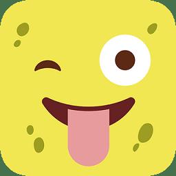 暴走表情斗图app下载_暴走表情斗图app最新版免费下载