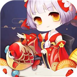 幻境觉醒变态版app下载_幻境觉醒变态版app最新版免费下载