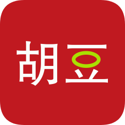 成都胡豆二手房app下载_成都胡豆二手房app最新版免费下载