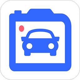 非凡行车记录仪(vfuncamera)app下载_非凡行车记录仪(vfuncamera)app最新版免费下载