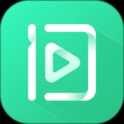 无问西东(课程学习)app下载_无问西东(课程学习)app最新版免费下载