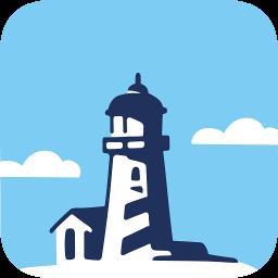 远见塔app下载_远见塔app最新版免费下载
