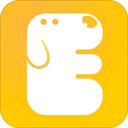 爱因斯萌宠物乐园app下载_爱因斯萌宠物乐园app最新版免费下载