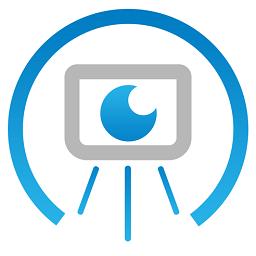 wfcardv360行车记录仪app下载_wfcardv360行车记录仪app最新版免费下载