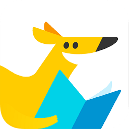 优优小班课app下载_优优小班课app最新版免费下载