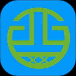 酉网学习老师端app下载_酉网学习老师端app最新版免费下载