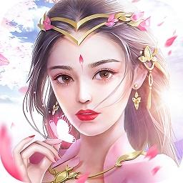 神剑启缘app下载_神剑启缘app最新版免费下载