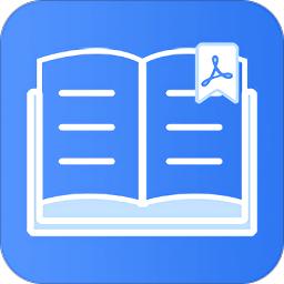 思读pdfapp下载_思读pdfapp最新版免费下载